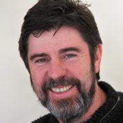 Aidan Conron
